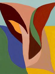 Pienso en Picasso #7