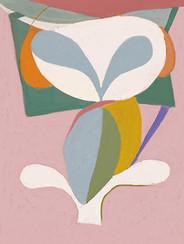 Pienso en Picasso #5