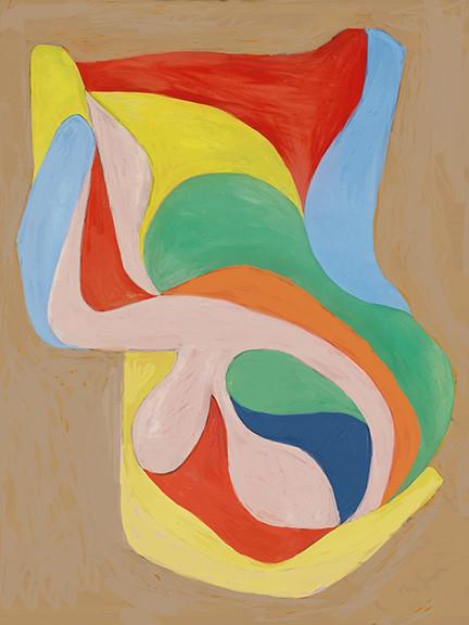 Pienso en Picasso #4
