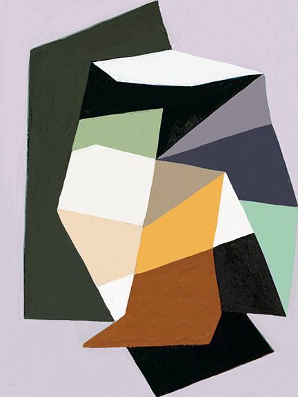 Pienso en Picasso #15