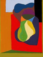 Pienso en Picasso #9