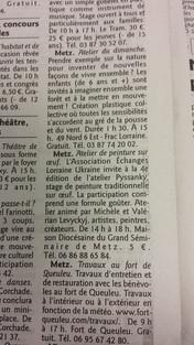 2017-03-20 Echanges Lorraine Ukraine dans la presse locale.jpg