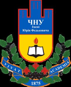 Chernivtsi_National_University_arms.png