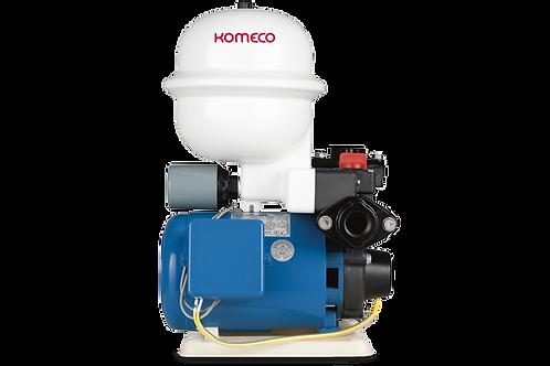 Pressurizador de Água Komeco TP 825 G2 1/2 CV 127/220V