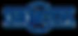 dancor-logo-300x138.png
