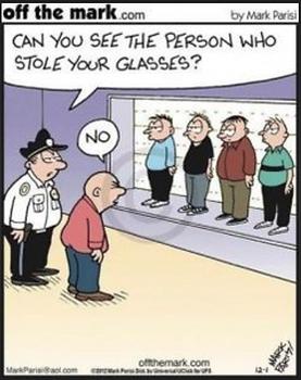 LASIK Cartoon.PNG