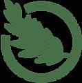 trish_logo_TRANSPARENT-green2.png