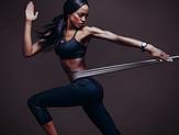 Improve Your Workouts, Motivation & Drive