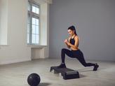 How Exercise Benefits the Body & Brain