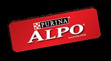 ALPO_Logo.png