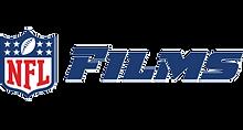 NFL_Films_logo.png