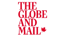 logo-the-globe-and-mail-1024x585_edited.