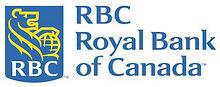 royal_bank_Logo.jpg