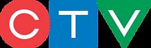 320px-CTV_flat_logo.svg.png