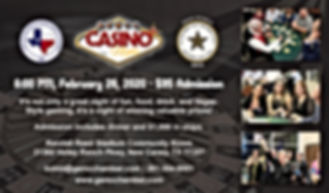EMCCC Casino Advertisement.jpg