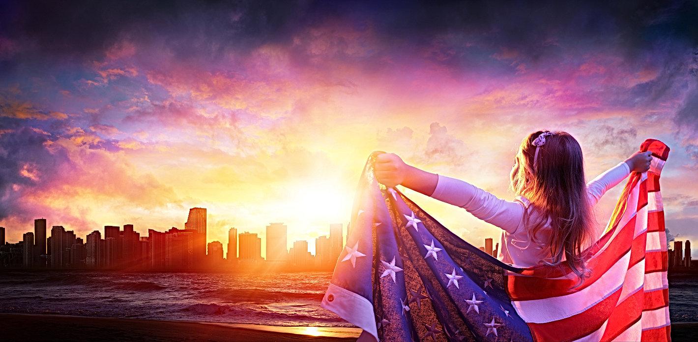 Flag and Fireworks Little Girl_WEB.jpg