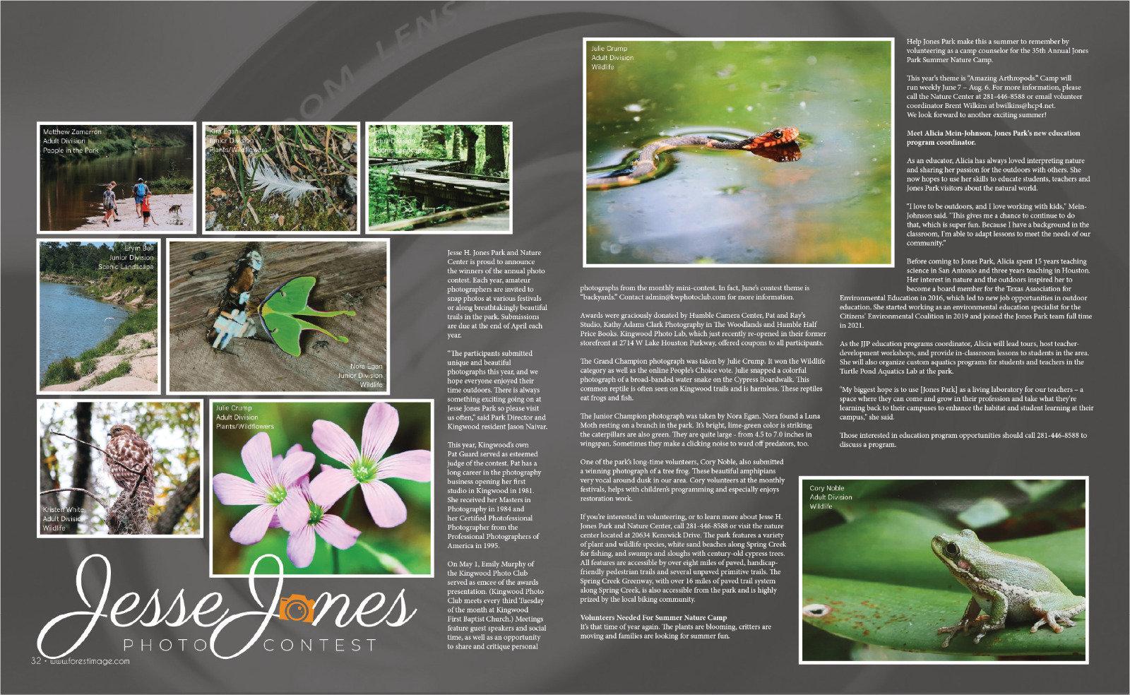 ForestIMAGE-0621-JesseJonesPHOTOCONTEST_