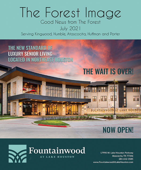 ForestIMAGE-0721-Fountainwood-COVER2RGB.jpg