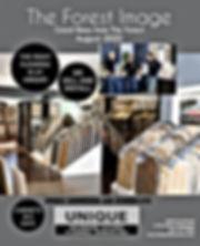 ForestIMAGE-0820-COVER UNIQUEweb.jpg