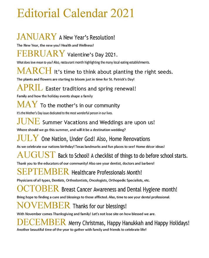Editorial Calendar 2021 Gold.jpg