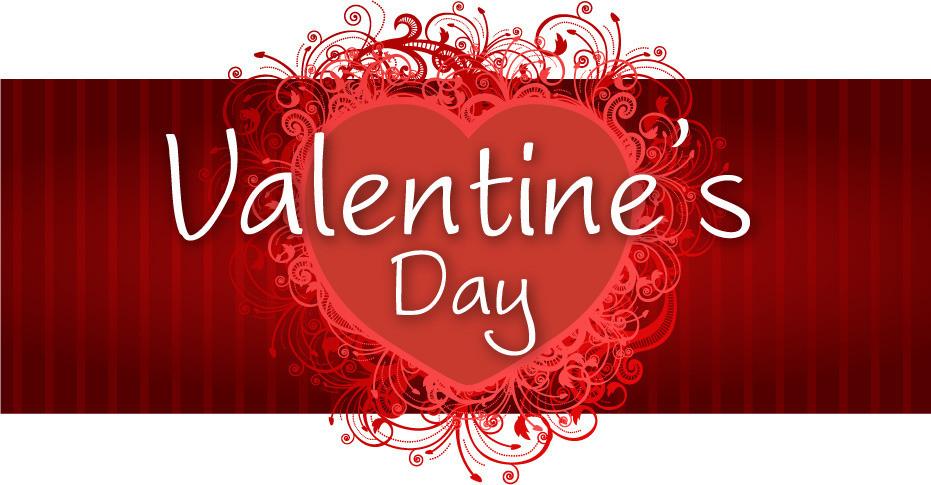 A Valentine Day Story