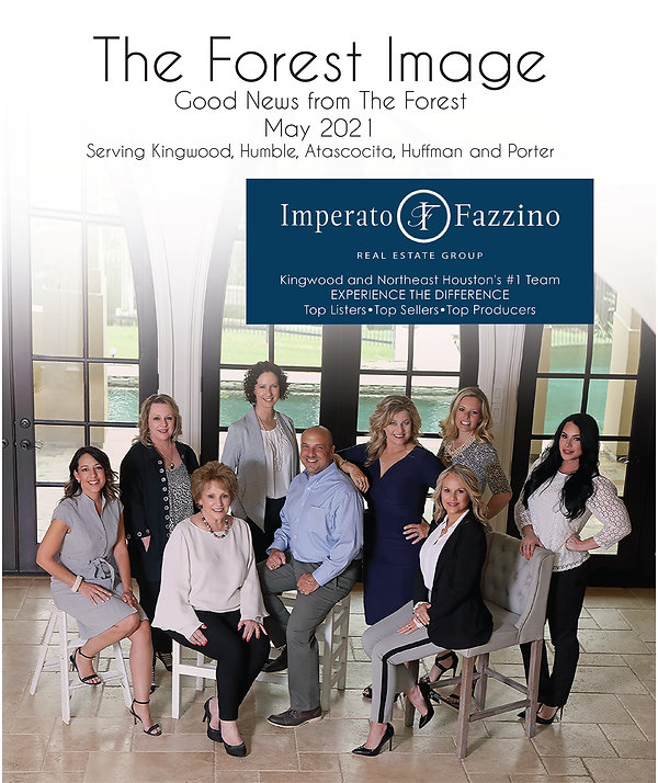ForestIMAGE-0521-COVER.jpg
