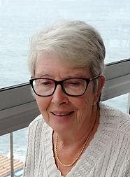 Kirsten Skov Hansen.jpg
