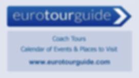 EuroTourGuide dvktorrevieja.jpg