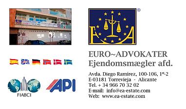 anuncio-ea-estate-10-2020.png