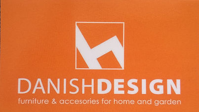 DanishDesign).jpg