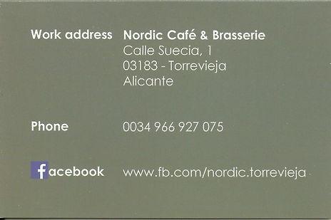 Nordic02.jpg