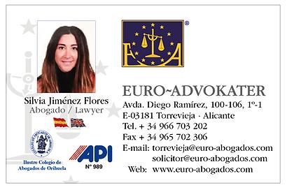 Advokat.png