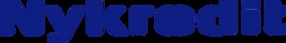 Nykredit-logo-rgb-transparent.png