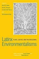 Latinx Environmentalism. jpeg.jpeg