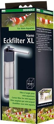 Dennerle nano hoekfilter XL