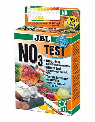 JBL NO3 ( Nitraat test )