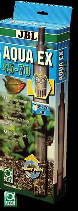 aqua Ex 45-70