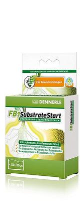 Substrat Start FB1