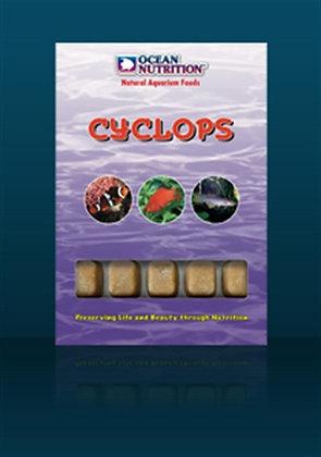 Cyclops 100 gr