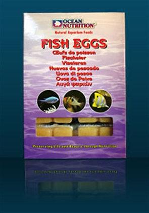 Fish Eggs 100 gr