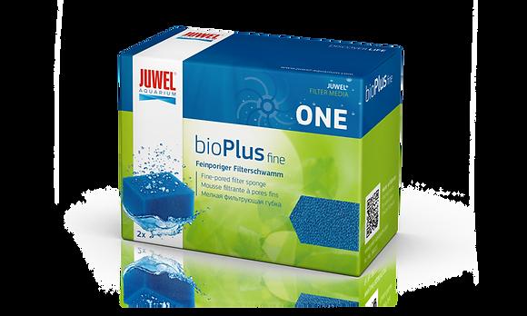 Juwel Bioplus fijn L ( standard )