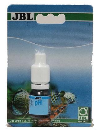 JBL navulpak PH 7,4 - 9