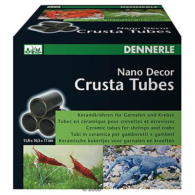 Crusta Tubes 3 L