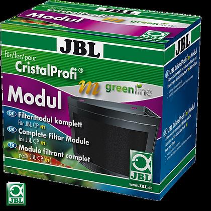 JBL Cristalprofi M filtermodule