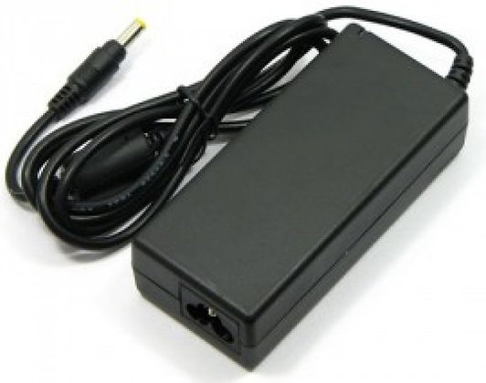 JMB Adapters 12V/5Amp