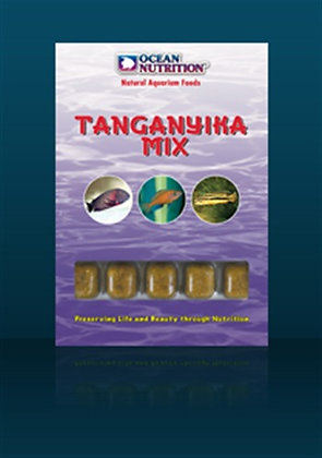 Tanganika Mix 100 gr