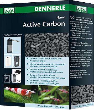 Dennerle Aktive Carbon