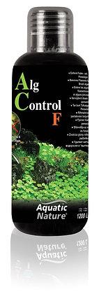 Alg Control F 300 ml