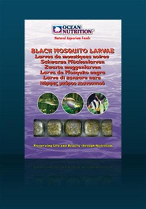 Zwarte muggelarf 100 gr