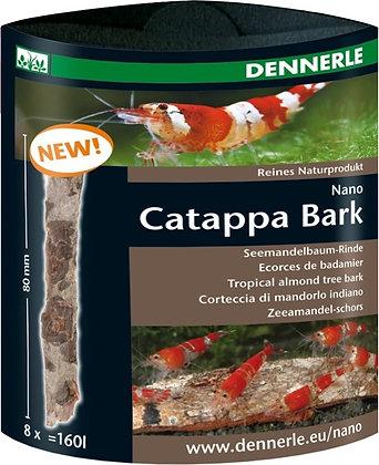 Dennerle Catappa Bark
